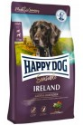 Happy Dog Supreme Sensible - Irland