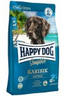 Happy Dog Supreme Sensible - Karibik
