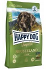 Happy Dog Supreme Sensible-Neuseeland