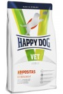 Happy Dog VET Diet Adipositas