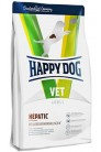Happy Dog VET Diet Hepatic