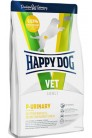 Happy Dog VET Diet P-Urinary