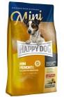 Happy Dog Supreme - Mini  Piemonte