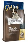 Happy Dog Supreme - Mini Canada