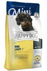 Happy Dog Supreme - Mini Light