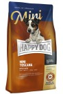 Happy Dog Supreme - Mini Toscana