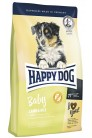 Happy Dog Supreme Baby Lamb & Rice