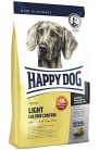 Happy Dog Supreme Fit&Well - Light Calorie Control