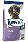Happy Dog Supreme Fit&Well - Senior