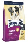 Happy Dog Supreme Junior Original