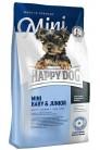 Happy Dog Supreme Young - Mini Baby&Junior
