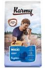 Karmy Maxi Adult с индейкой 2 кг
