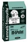 Kennels' Favourite M 5 Pellet