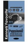 Kennels' Favourite Puppy & Junior Plus