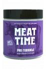 MEAT TIME ухо говяжье соломка 50 гр