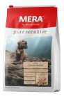 MERA PURE SENSITIVE JUNIOR TRUTHAHN&REIS