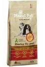 Planet Pet Chicken&Rice For Adult LB Dog
