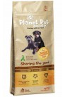 Planet Pet Chicken&Rice For Junior LB Dogs