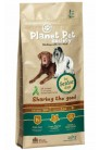 Planet Pet Chicken&Rice For Senior Dogs