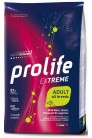 Prolife Extreme Adult All Breeds Boar, Quail, Pheasant & Legumes