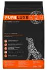 PureLuxe Adult Salmon&Split Peas для взрослых собак