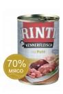 RINTI KENNERFLEISCH mit Pute