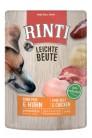 RINTI LEICHTE BEUTE Rind Pur and Huhn