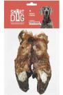Smart Dog Копыто говяжье