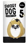 Smart Dog пеленки 60х40 5 шт
