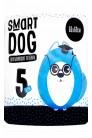 Smart Dog пеленки 60х60 5 шт