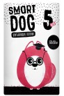 Smart Dog пеленки 60х90 5 шт