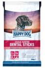Зубные палочки для собак